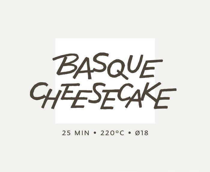 le-kolac-recepti-basque-cheesecake-cover